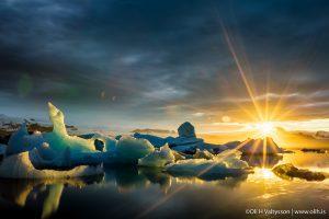 Iceland_winter-12