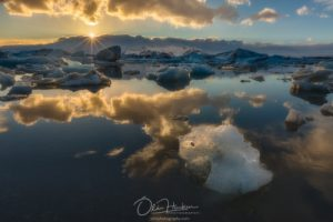 Iceland En Route - Iceland Photo Workshop