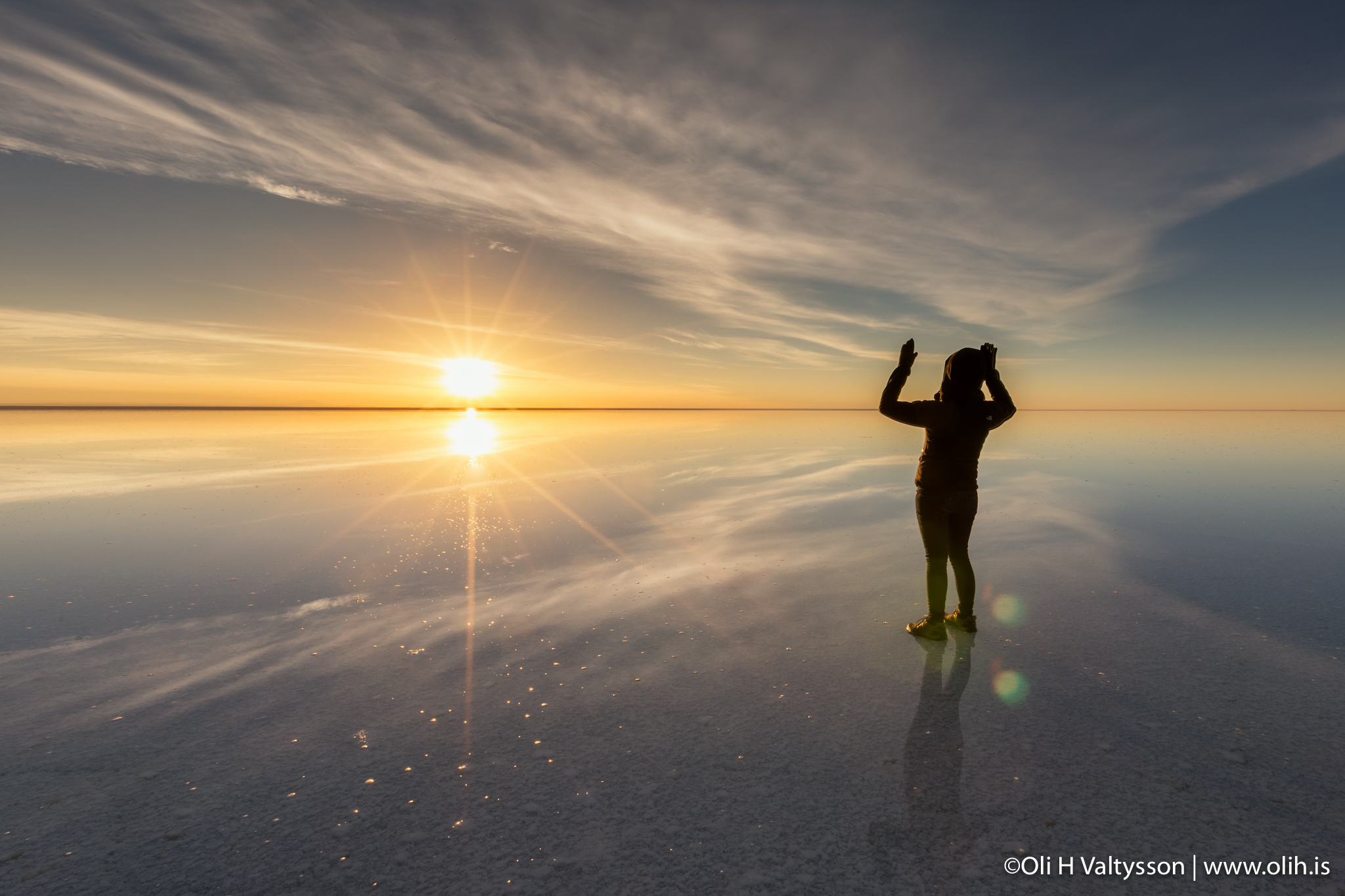 salt flats bolivia photo workshop